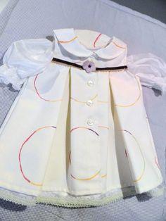 Für Babys - Tinchen - ein Designerstück von kleinerSonnenstrahl bei DaWanda
