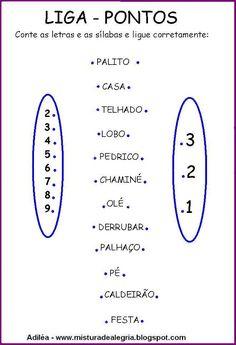 Rosangela.Aprendizagem: Os Três Porquinhos - Alfabetização