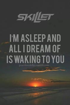 Comatose I never wake up without an overdose of YOUUUUUU! Skillet Quotes, Skillet Lyrics, Christian Rock Bands, Christian Music, Skillet Band, Whispers In The Dark, Music Wallpaper, Marvel Wallpaper, Rock Songs