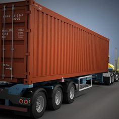 Our team of professionals has the necessary experience and capabilities to handle land cargo transportation and also logistical challenges that are encountered when dealing within the project execution arena.
