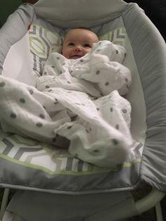 Bouncer Swing, Baby Journal, Baby Online, Baby Car Seats, Children, Kids, Cute Babies, Future, Tattoos