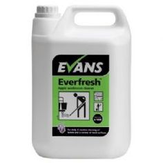 Everfresh 5ltr