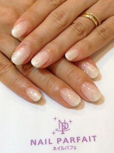 Nail Parfait http://www.nailquick.co.jp/artchip/artchip.html
