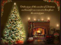 happy-christmas-day-wallpaper-christmas-wallpaperhd-christmas-wallpapers-1080p