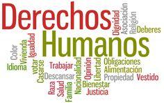¿Derechos humanos? La nueva legislatura debe blindar los DESC (derechos económicos, sociales y culturales): esa es la asignatura pendiente del momento