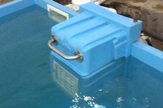 If you are looking readymade swimming pool and swimming pool manufacturers & suppliers, Arrdev Pools is leading in field of Swimming Pools. Luxury Swimming Pools, Counter