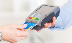 PDQ Machine    PDQ machines help modern businesses to improve sales efficiency. Compare quotes and find out more today…In Credit Card Processing   http://startups.co.uk/pdq-machine/