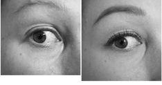 Blogissa vinkit piikkisuorille ripsille ja harvoille kulmakarvoille! 😊 #ripset #kulmakarvat #arkimeikki #luonnollinenmeikki #kauneusmeikki #meikki #iho #kasvot #meikkaaminen #meikkaus #kauneus #meikit #meikkaaja #maskeeraaja #meikkivinkki #meikkivinkit #menaiset #menaisetblogit #lashes #eyebrows #everydaymakeup #makeup #beautymakeup #beauty #makeupartist #selfie #makeuptips #skin #face Selfie, Hessen, Selfies