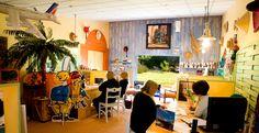 BLB Tourisme, l'agence de voyage en ligne avec vos envies de vacances ! - Un weekend en Bretagne