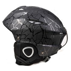 Brand ski helmet professional snowboard men women skating skateboard shm-561 | worth buying on AliExpress