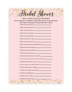 Bridal shower game printable whats in your purse purse hunt on bridal shower game printable whats in your purse purse hunt on etsy 450 showers pinterest bridal shower games bridal showers and what s solutioingenieria Gallery