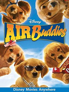 Rent Air Buddies starring Don Knotts and Josh Flitter on DVD and Blu-ray. Get unlimited DVD Movies & TV Shows delivered to your door with no late fees, ever. Don Knotts, Walt Disney Movies, Walt Disney Pictures, Disney Jr, Disney Family, Movies To Watch, Good Movies, Richard Karn, Posters