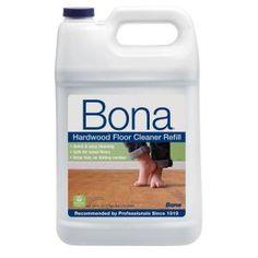 37 Best Bona Floor Products Images Bona Floor Wood