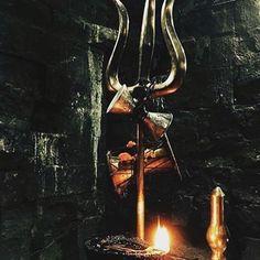 #mahadev #bholenath #shiva #lord #mahakal #shiv #monday #baba #babulnath…