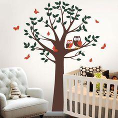 01cdd6f53600 20 mejores imágenes de Vinilos Decorativos Infantiles