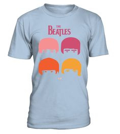 THE BEATLES | BEATLES T-SHIRT