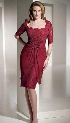 Vestidos-madrede-novia17