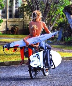 Barbados Surfing conditions are ideal for any level of surfer. Barbados is almost guaranteed to have surf somewhere on any given day of the year. Triathlon, Pawleys Island South Carolina, Stand Up Paddle, Surfer Boys, Surf Fishing, Skate Surf, Surf Style, Surf Girls, Beach Girls