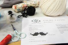 www.stitchandstory.com, yarn love, happy knitting, makes knitting kit,