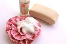 domowe spa, pielęgnacja, zabiegi i kosmetyki naturalne: dodatki i akcesoria SPA