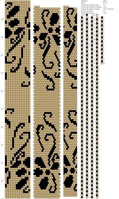 HZeoFtSAetI.jpg (1188×1991)