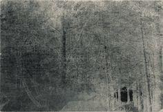 """Saatchi Online Artist: Vladas Orze ; Photomanipulation, 2013, Digital """"exit"""""""