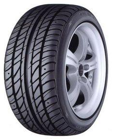 Used Tires Tampa >> 10 Best Dan S Tire Williston Nd Images Truck Repair