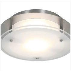 Decorative Bathroom Exhaust Fans With Light. Bathroom Ceiling Fan With Light