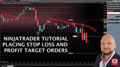Proprietary Trading, Forex Trading Education, Day Trader, Technical Analysis, Stock Market, Finance, Investing, Software, Self