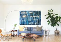 4 Affordable Interior Design Services That'll Completely Change Your Apartment Cute Apartment Decor, Studio Apartment Decorating, Interior Decorating, Decorating Ideas, Decor Ideas, Room Ideas, Design Your Dream House, Affordable Home Decor, Creative Decor