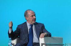 Rato presenta un aval del Banco Sabadell para evitar el embargo de sus bienes - http://plazafinanciera.com/rato-presenta-un-aval-del-banco-sabadell-para-evitar-el-embargo-de-sus-bienes/ | #AudienciaNacional, #CajaMadrid, #RodrigoRato #Justiciayderecho