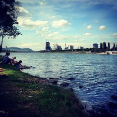 See 312 photos and 17 tips from 2759 visitors to Donau Week End, Austria, New York Skyline, Maine, Places To Go, City, Travel, Lugares, Classical Music