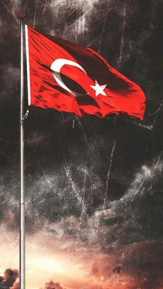 turk wallpapers hd Wallpaper by - - Free on ZEDGE™ now. Browse millions of popular turk Wallpapers and Ringtones on Zedge and personalize your phone to suit you. Browse our content now and free your phone Most Beautiful Wallpaper, More Wallpaper, Wallpaper Downloads, Iphone Wallpaper, Apple Wallpaper, Turkey Flag, Turkish Soldiers, Great Backgrounds, Cute Wallpapers