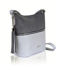 Crossbody kožená kabelka, Kate Spade, Bags, Fashion, Handbags, Moda, La Mode, Dime Bags, Fasion, Lv Bags