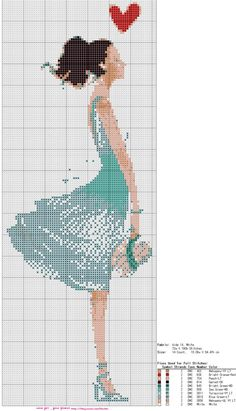 5a2db320ce1650f223d1e69a70d85ba0.jpg 743×1.294 piksel