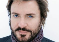 Simon Le Bon- The original love!