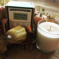 Scent of the month Eucalyptus Tea! 50% OFF!! A blend of eucalyptus and camellia tea this warm cozy blend is perfect for cool fall evenings.  http://ift.tt/29rhLWl #soycandles #massagecandles # eucalyptus #camelliatea #fall #autumn #giftideas #magicfairycandles #shoplocal #downtownlongmont