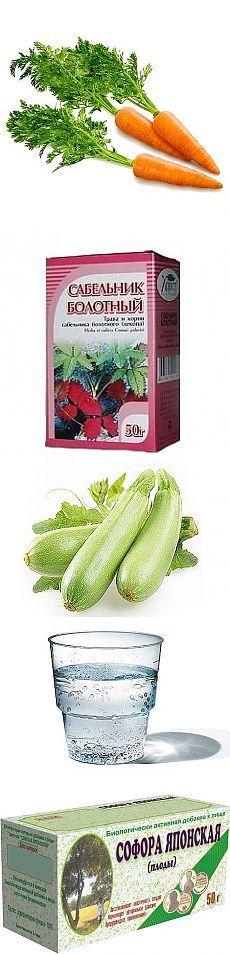 (2) Одноклассники Какие продукты и травы помогают разжижению крови, препятствуют образованию тромбов?... ОЧЕНЬ ПОЛЕЗНО...