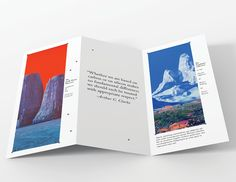The Little Prince Museum on Behance