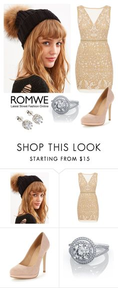 """""""* * *"""" by annawell-1 ❤ liked on Polyvore featuring Nicole Miller"""