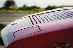 Lancia Stratos Stradale, 1974 – ©Courtesy of RM Auctions - the story behind: www.radical-classics.com, #Lancia #Stratos