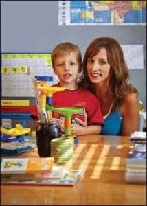 The Autism File Homeschool How To Education Resources Classroom