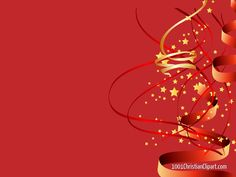 animated birthday cards birthday background new years background new year wallpaper cool
