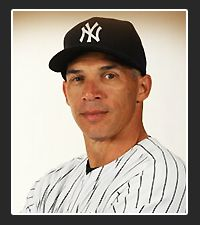 Joe Girardi on Pet Life Radio