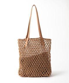 Tote Bag, Bags, Products, Fashion, Handbags, Moda, Fashion Styles, Totes, Fashion Illustrations