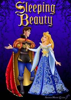 ENGLISH:------------ Welcome to a new illustration of Designer Fairytale! Today I present the designs that were created for Aladdin and Jasmine dolls. I must say that I like very much these two cha...