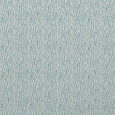 Products   Harlequin - Designer Fabrics and Wallpapers   Nia (HVER131304)   Zambezi