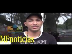 familia narran como Delincuentes lo amaran y asaltan en Gurabo, Santiago