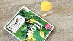 Flow Magazine - L'atelier de Ju Flow Magazine, Relax, Sweet Life