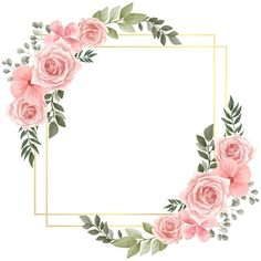 Kreativ, Malen Acne Care Skin Treatment There are many possible causes for Flower Background Wallpaper, Frame Background, Wallpaper Backgrounds, Tag Templates, Ticket Template, Invitation Templates, Floral Banners, Flower Graphic, Floral Invitation